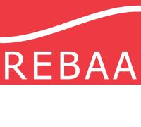 REBAA